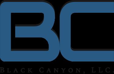 Black Canyon, LLC.
